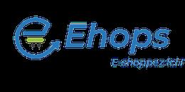Ehops